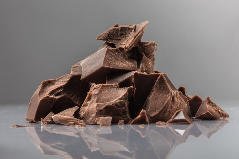 traverse city has a chocolate festical guests at the north shore inn can attend